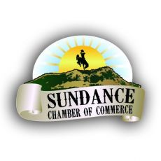 Sundance Chamber of Commerce