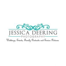 Jessica Deering Photography
