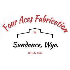 Four Aces Fabrication