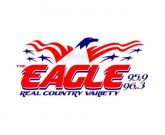 Eagle County Radio