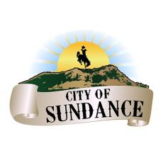 City of Sundance