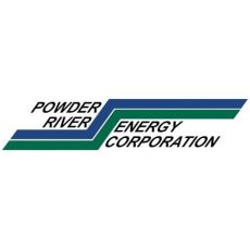 Powder River Energy