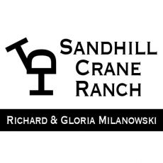 Sandhill Crane Ranch