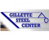 Gillette Steel Center