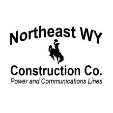 Northeast WY Construction Co.