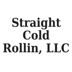 Straight Cold Rollin LLC