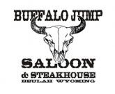Buffalo Jump Saloon & Steakhouse